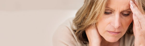 head pain symptom box